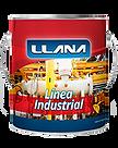 linea-industrial.png