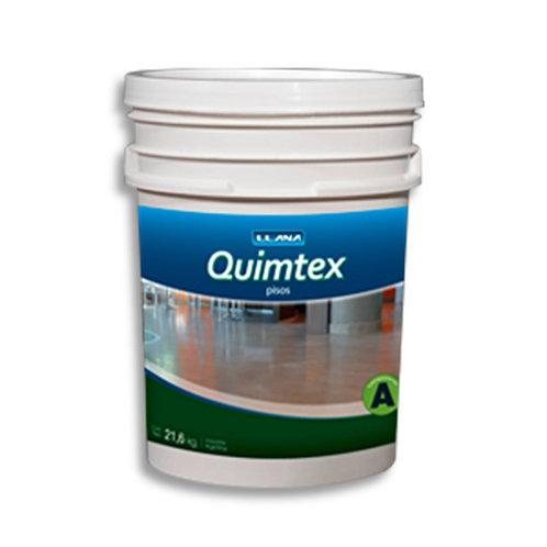 Kit Quimtex Pisos (5 m2)