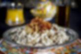 al-dunia-emporio-e-gastronomia.jpg