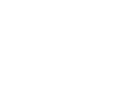 Funfair Hire | Wales | Studt's Fun Fair | Events