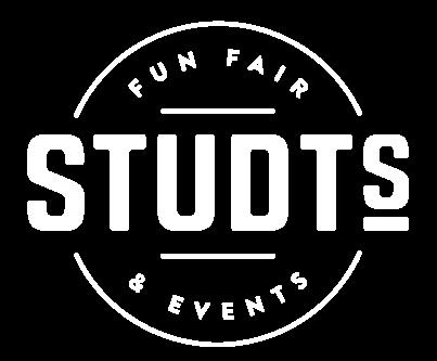 Funfair Hire   Wales   Studt's Fun Fair   Events