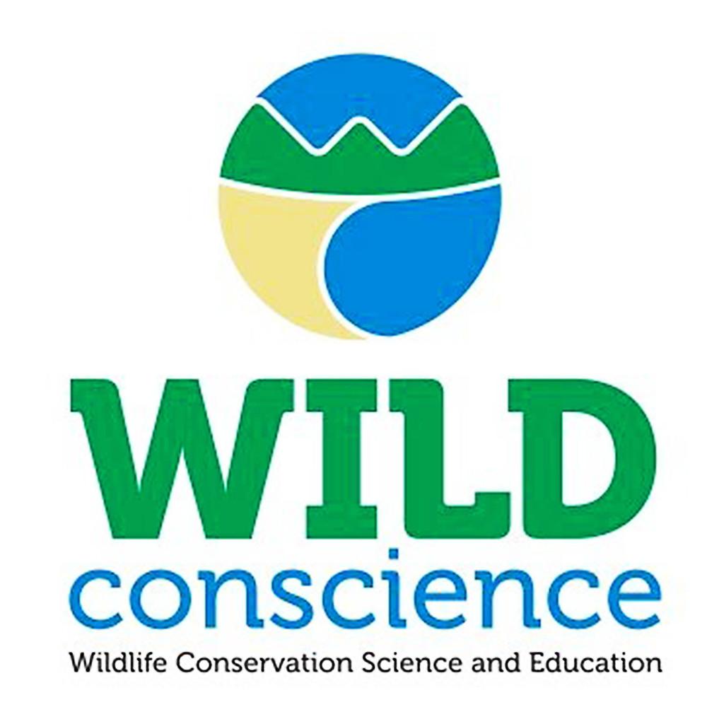 Xp Bonaire, island life, Nature, change legislation, Wild concience