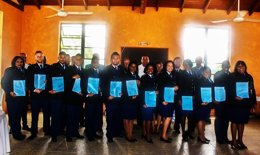 Xp Bonaire, island Life, Bonaire, News, Information, RCN, Kmar