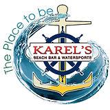karels logo.jpg