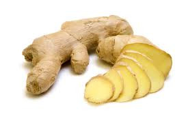 XpBonaire, Bonaire, News Information, Natural Living, Island Life, Ginger, benefits, caribbean