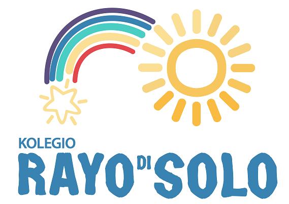XpBonaire, Bonaire, News , Information, RCN, Kolegio Rayo Di Solo