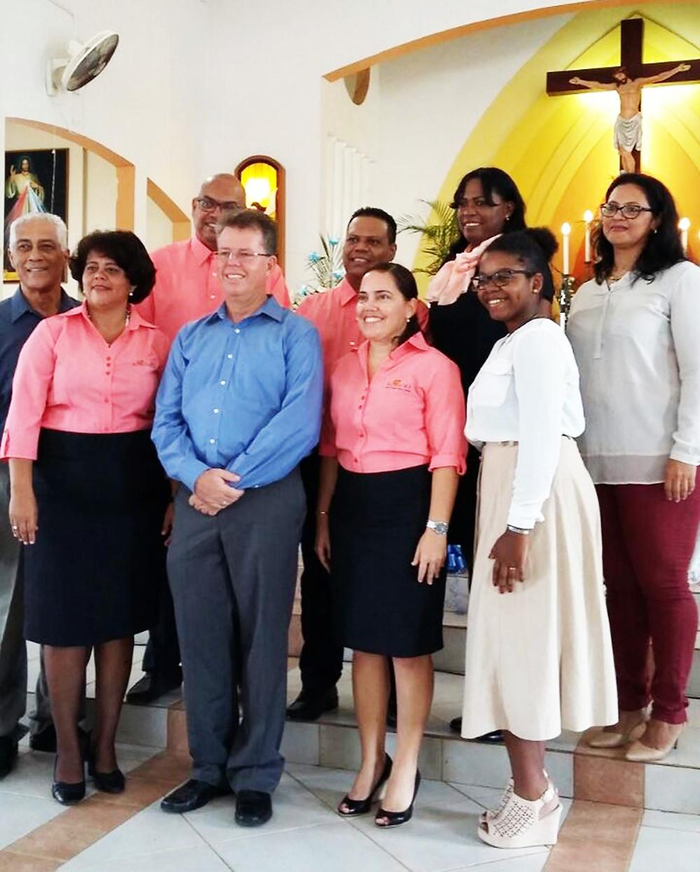 XpBonaire, Bonaire, News, Information, Anniversary, TCB