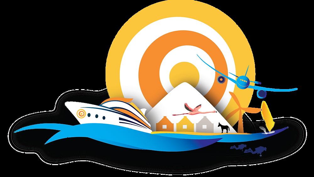 XpBonaire, IslandLife, bonaire,. news, information, TCB, Tourism master Plan