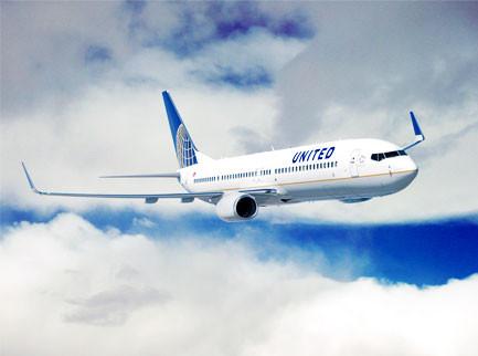 XpBonaire, islandLife, bonaire, News, Information, United airline, TCB, increase passengers
