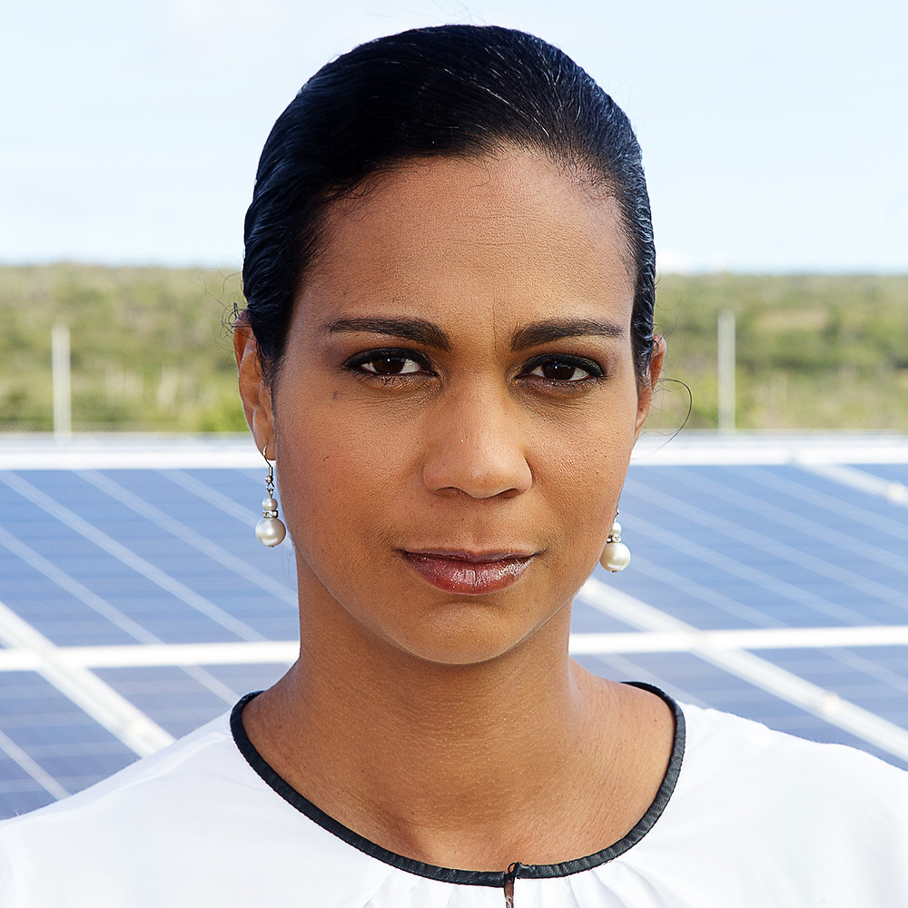 XpBonaire, IslandLife, Bonaire, News, Information, WEB, New CFO,