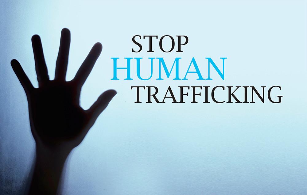 XpBonaire, islandLife, Bonaire, news, information, RCN, Human Trafficking