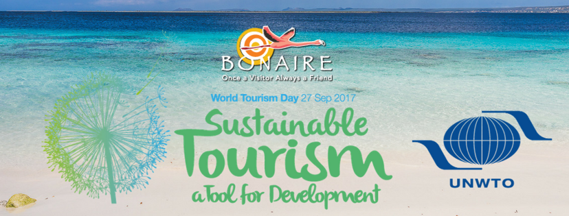 XpBonaire, IslandLife, bonaire, Information, News, TCB, Tourism Day