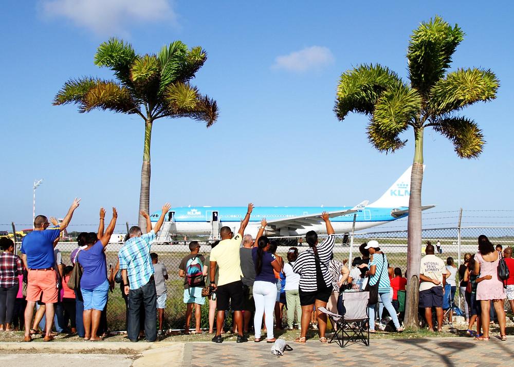 Xpbonaire, IslandLife, Bonaire, News, Information, RCN, Students