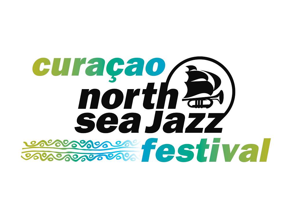 XpBonaire, IslandLife, Bonaire, News, Information, Events, Entertainment, North Sea Jazz festivasl, Curacao