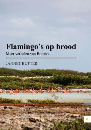 XpBonaire, Island LLIfe, Bonaire, News, Information, Published, Book, Flamingos op Brood