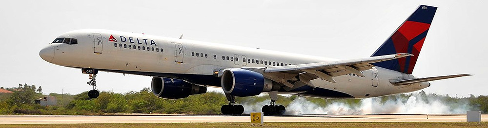 XpBonaire, IslandLife, Bonaire, News, Information, , Flights, Holidays, Delta, United