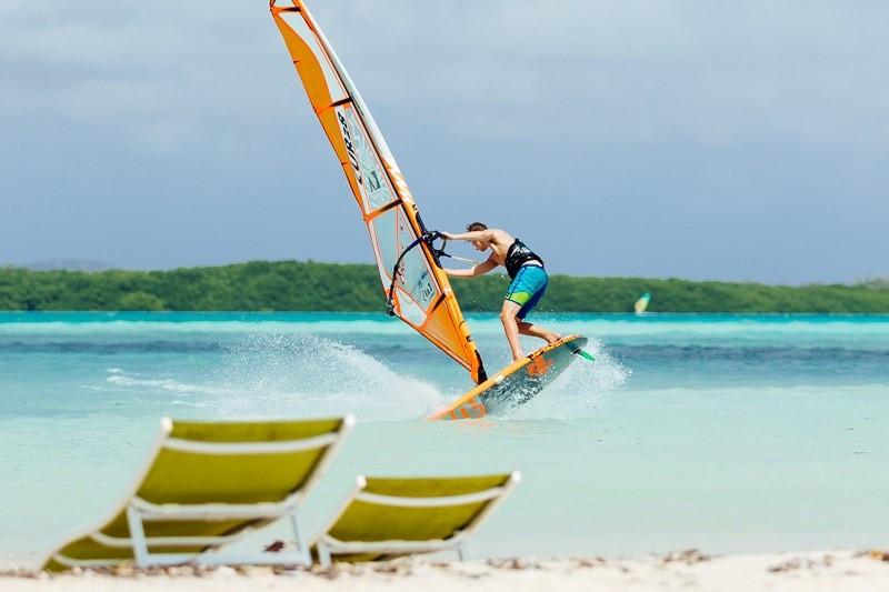 XpBonaire, IslandLife, Bonaire, News, Information, TCB, O'Neill
