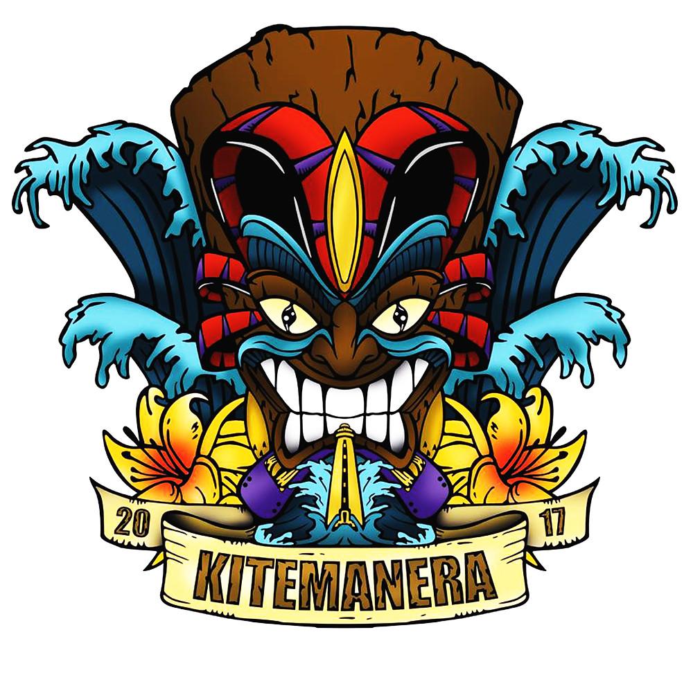XpBonaire, IslandLife, Bonaire, Information, Events, Entertainment, Kitemanera 2017, Kiteboarding