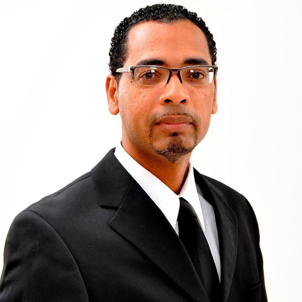 XpBonaire, IslandLife, Bonaire, News, Information, STINAPA, President, Board