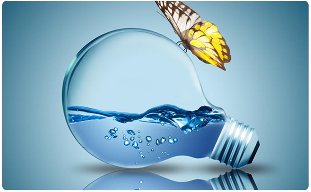 XpBonaire, IslandLife, Bonaire, News, Information, WEB, Water Electricity. Connection