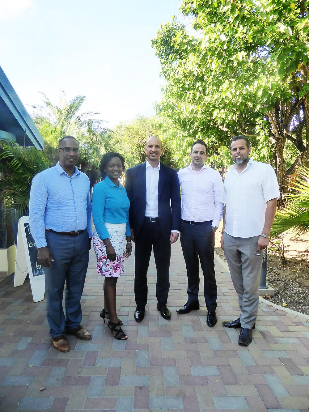 XpBonaire, IslandLife, Bonaire, News, Information. CBS, Stats, System