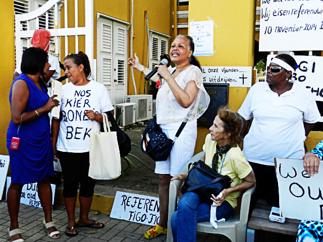 XpBonaire, IslandLife, Bonaire, Feature Story, Island People, NKBB