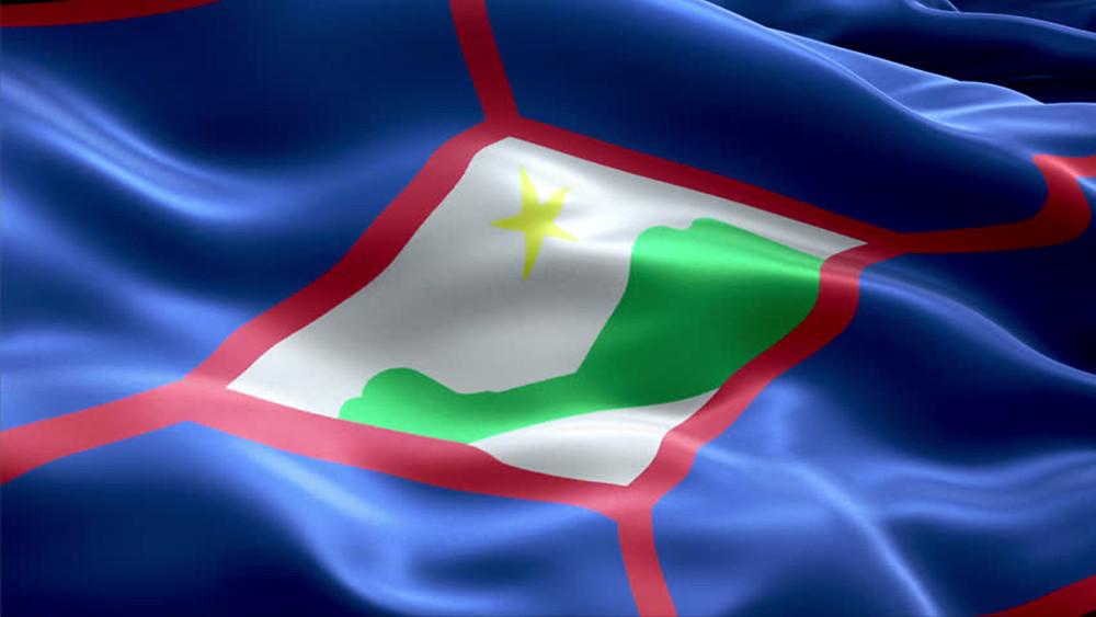XpBonaire, islandLife, Bonaire, news, Information, Statia, Visit, Wise men