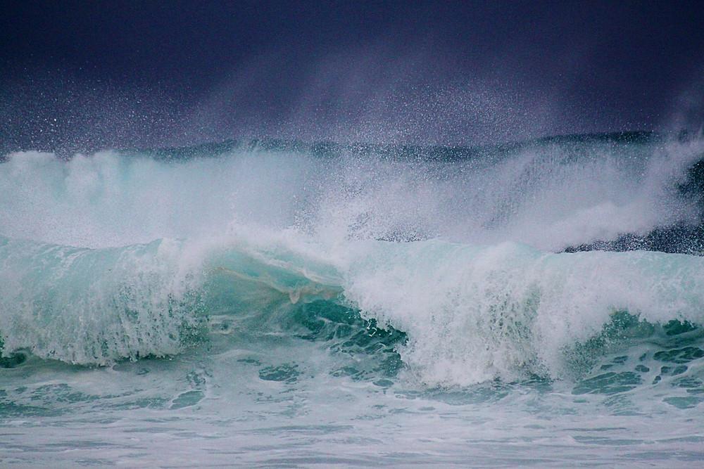 XpBonaire, Island Life, Bonaire, News , Information, Weather Forecast