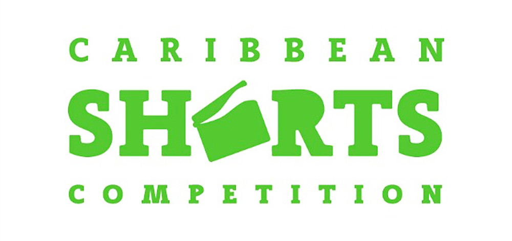 XpBonaire, IslandLife, Bonaire, News, Information, Events, Entertainment, Caribbean Shorts Competition, CIFFR