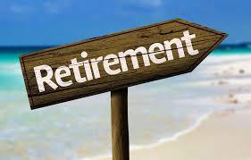XpBonaire, IslandLife, Bonaire, News, Information, RCN, retirement Insurance, Younger Partner Supplement