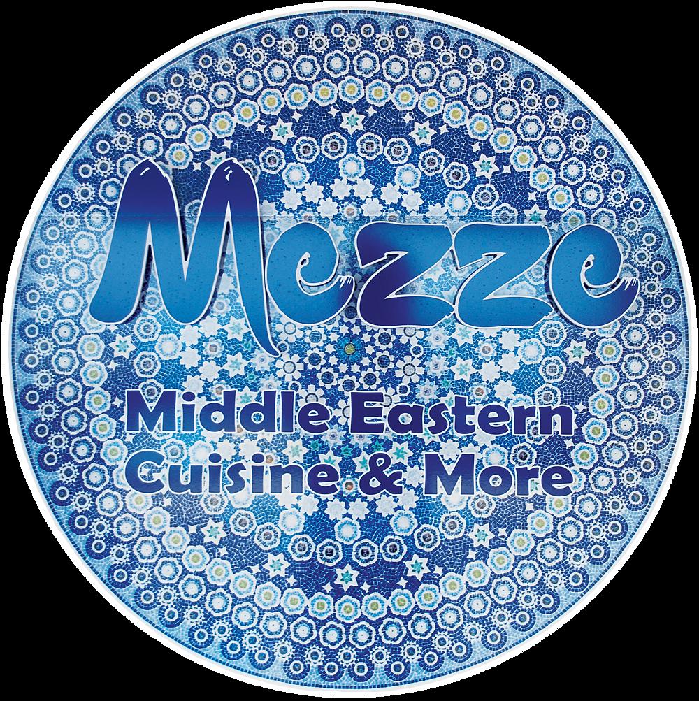 XpBonaire, IslandLife, IslandPeople, feature Story, Mezze, restaurant, Middle Eastern Cuisine