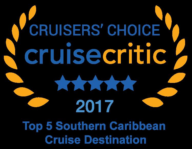 XpBonaire, IslandLife, Bonaire, news, information, TCB, Cruiser's Choice , Cruise Critics