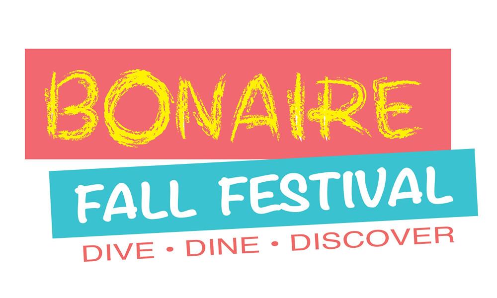 XpBonaire islandLife, Bonaire, News, Information, TCB, Fall festival