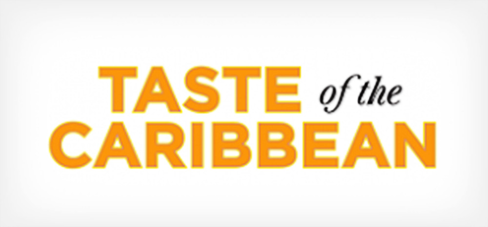 XpBonaire, IslandLife, Bonaire, news, Information, TasteoftheCaribbean , bonhata