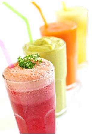 XpBonaire, Bonaire News and information, Island Life, natural Living Juice