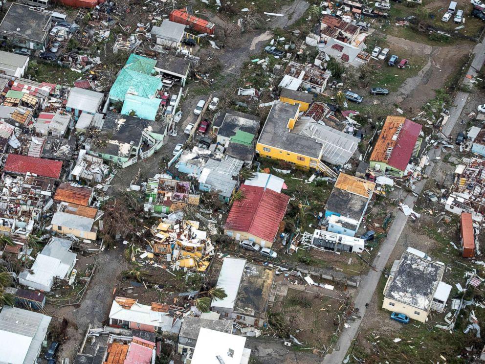 XpBonaire. IslandLife, Bonaire, News, Information,RCN, Hurricane. Extended provision