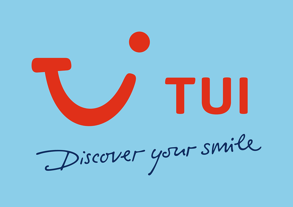 XpBonaire, IslandLife, Bonaire, News, Information, TUI, Win Travel Voucher, Discover your smile