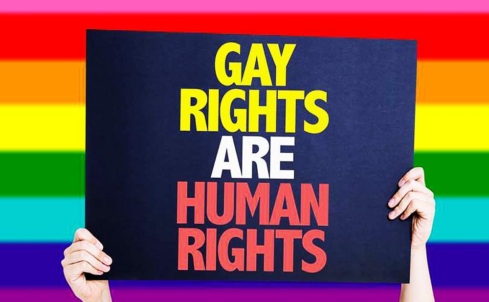 XpBonaire, IslandLife, Bonaire, News, Information, KPCN, OM, Homosexuals