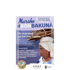 marshe bon bakuna.jpg