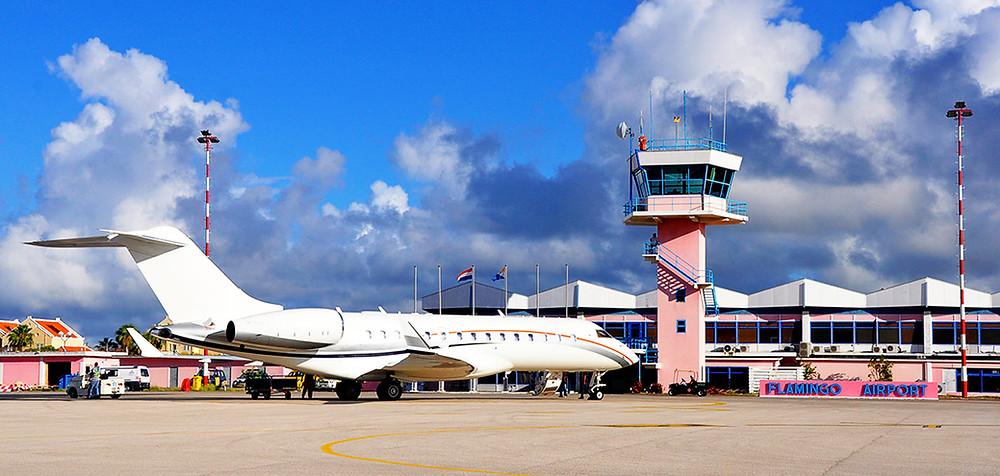 XpBonaire, IslandLife, Bonaire, News, Information, TCB, Increase Tourist Arrivals