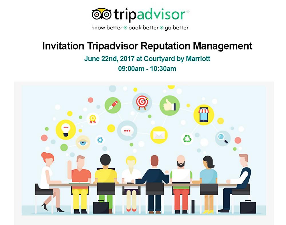 XpBonaire, IslandLife, Bonaire, Information, Event, Tripadvisor, TCB