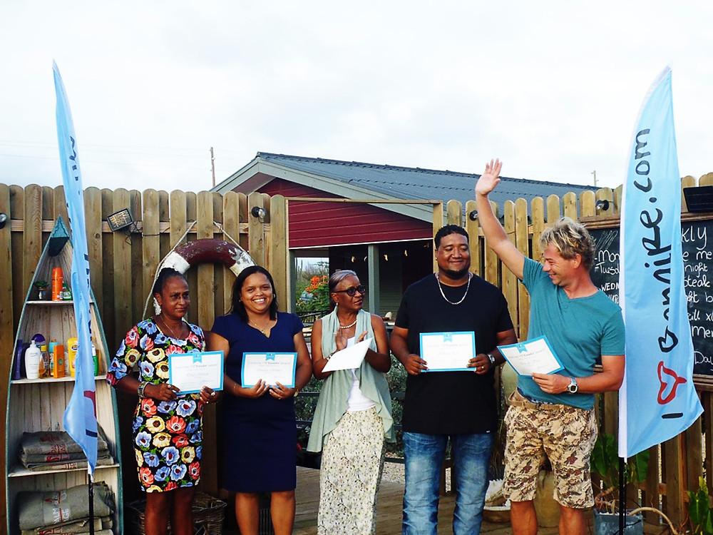 XpBonaire, IslandLife, Bonaire, News, Information, Bonhata