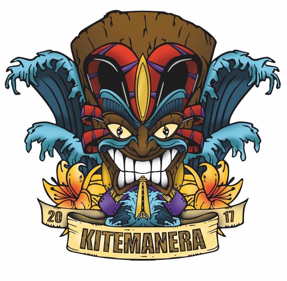 XpBonaire, islandLife, bonaire, information, events,. entertainment, Kitemanera