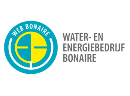 XpBonaire, Bonaire, News, Information, WEB, Waste water