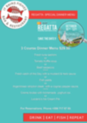 regatta dinner menu.jpg