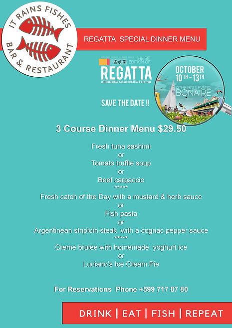 regatta dinner menu.jpg