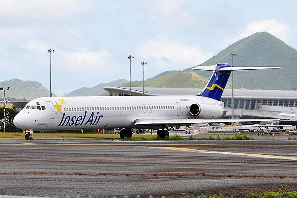 XpBonaire, IslandLife, Bonaire, News, Information, RCN, Insel Air