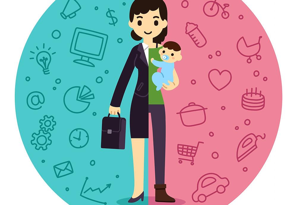 XpBonaire, IslandLife, Bonaire, News, Information, Maternity Leave , RCN