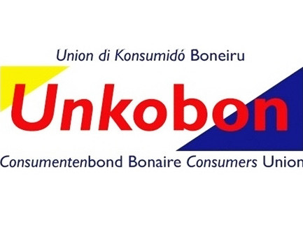 XpBonaire, Island Life, News, Information, Bonaire UNKOBON, Newsletter, MiTV, Telbo, Mail delivery