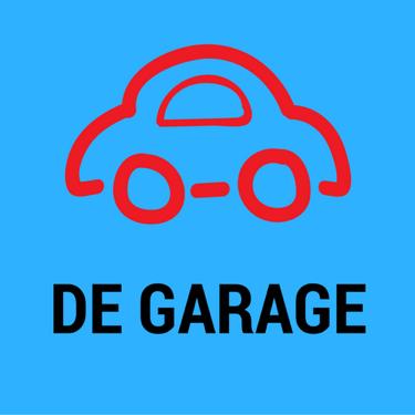 XpBonaire, IslandLife, Bonaire, News, Information, Feature Story, Island People, De Garage